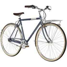 Ortler Bricktown Heren, classic blue